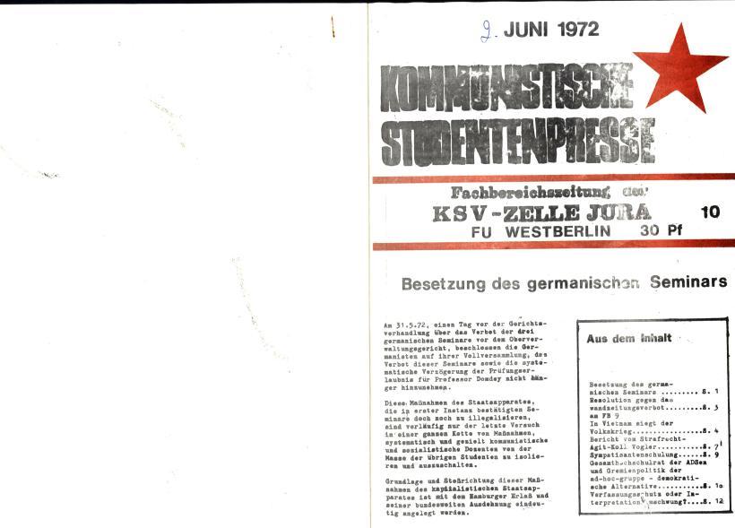Berlin_KSV_Jura_Studentenpresse_19720600_10_01