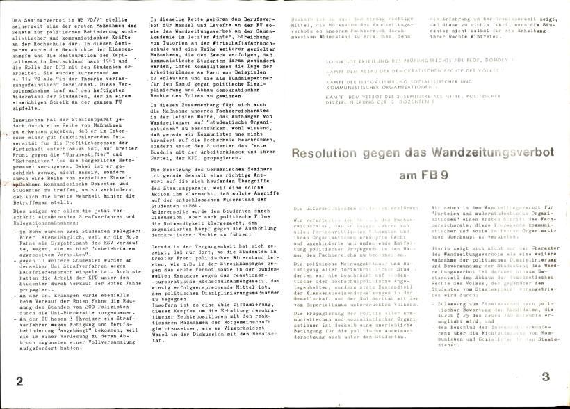 Berlin_KSV_Jura_Studentenpresse_19720600_10_02