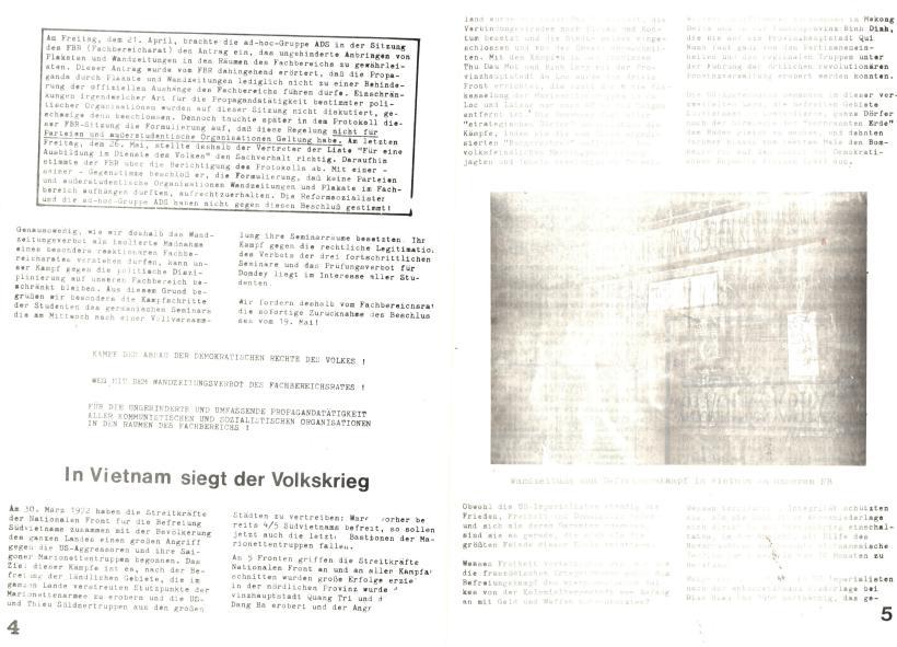 Berlin_KSV_Jura_Studentenpresse_19720600_10_03