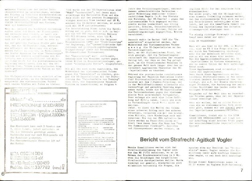 Berlin_KSV_Jura_Studentenpresse_19720600_10_04
