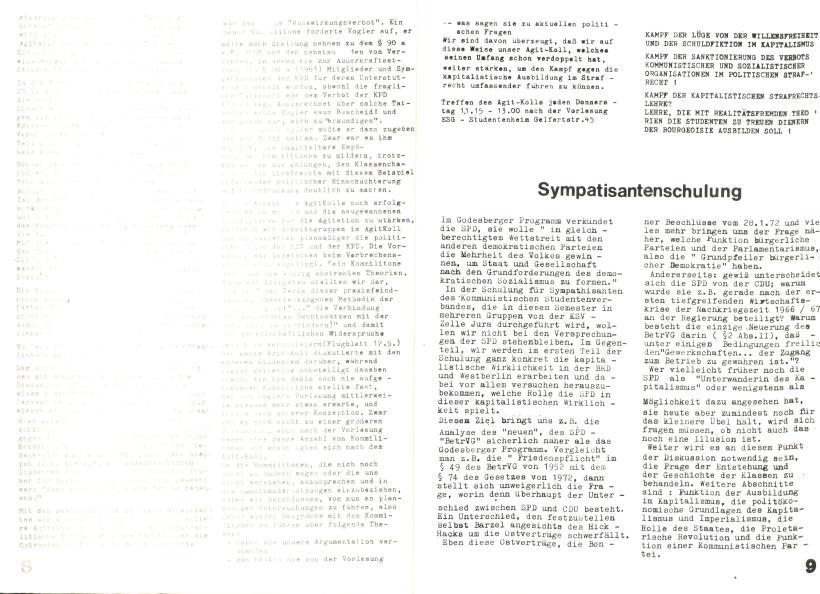 Berlin_KSV_Jura_Studentenpresse_19720600_10_05