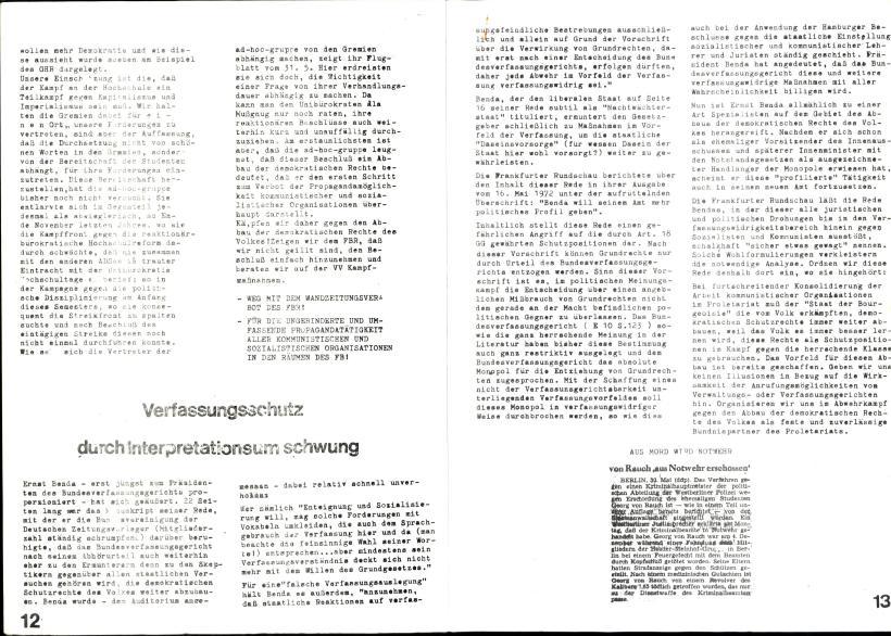 Berlin_KSV_Jura_Studentenpresse_19720600_10_07