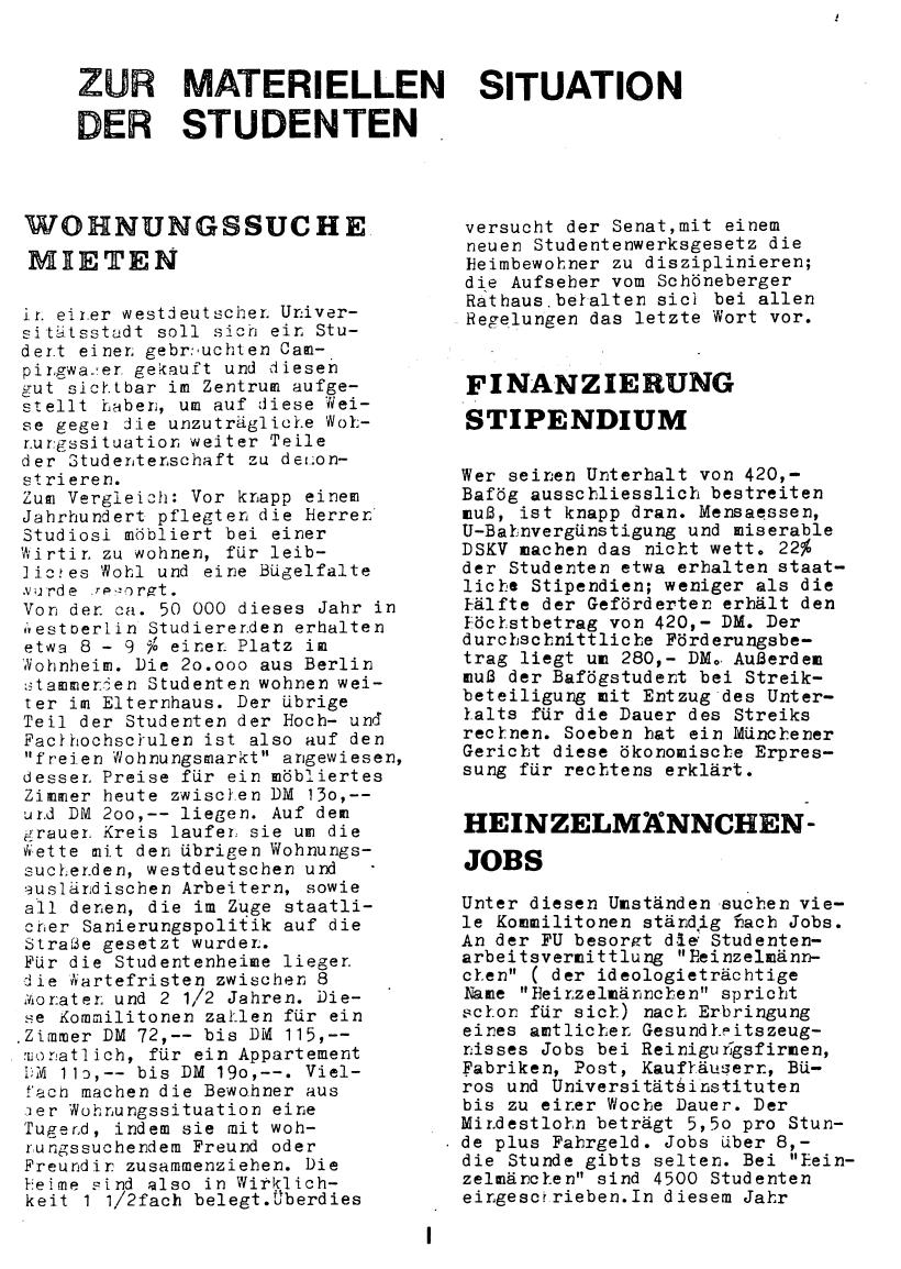 Berlin_KSV_Jura_Studentenpresse_19721000_Sonder2_02