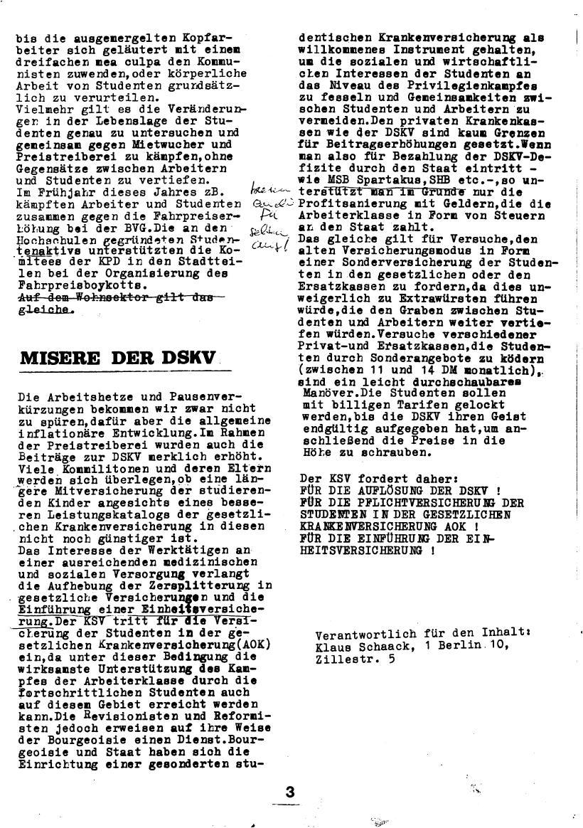 Berlin_KSV_Jura_Studentenpresse_19721000_Sonder2_04