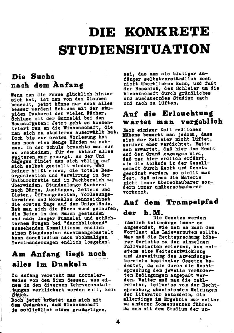 Berlin_KSV_Jura_Studentenpresse_19721000_Sonder2_05