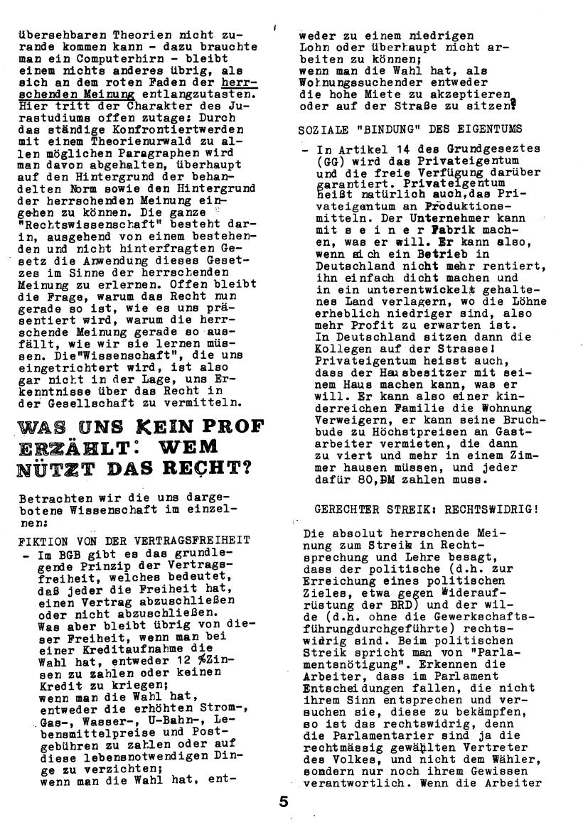 Berlin_KSV_Jura_Studentenpresse_19721000_Sonder2_06