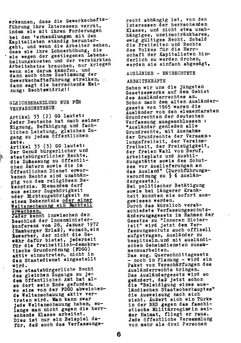 Berlin_KSV_Jura_Studentenpresse_19721000_Sonder2_07