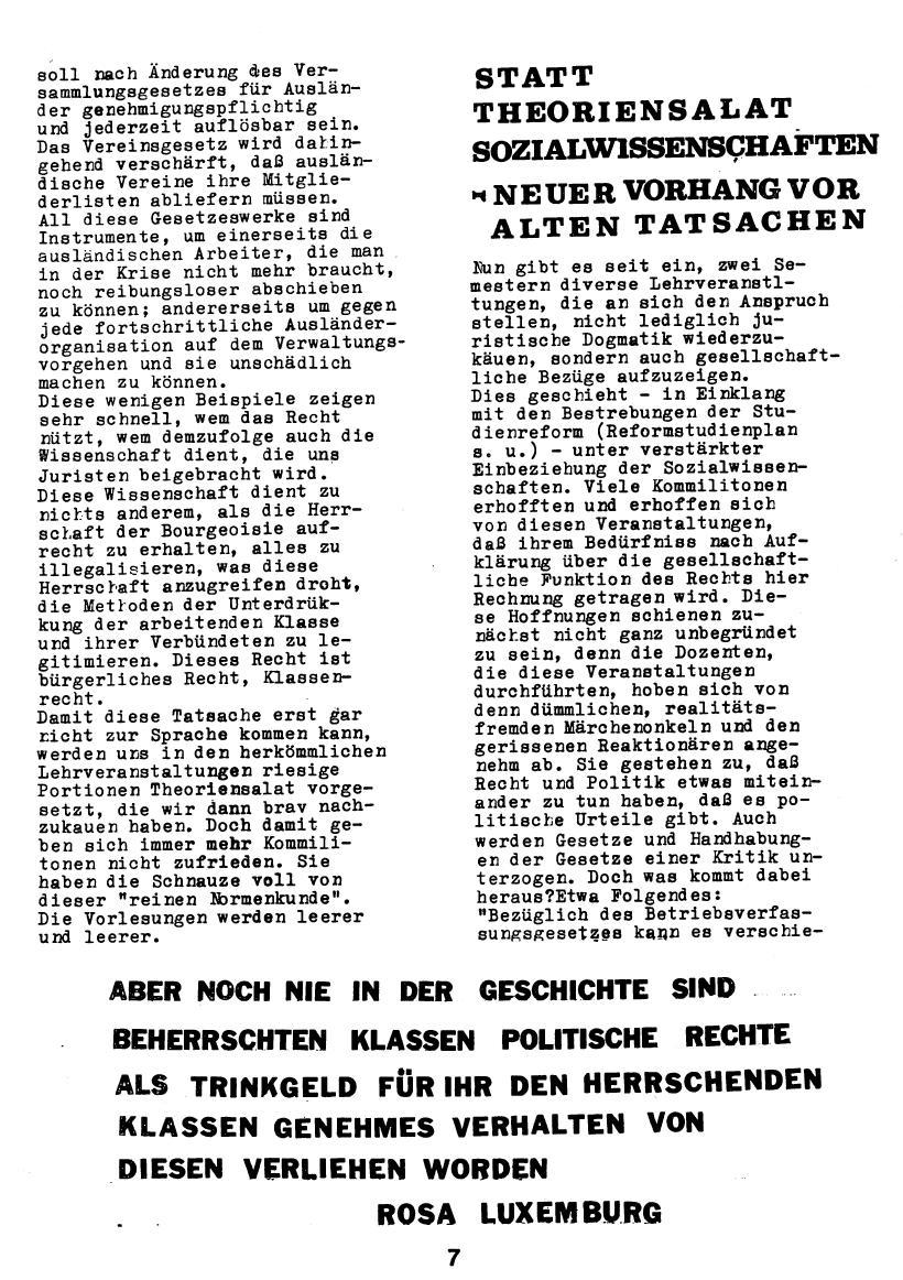 Berlin_KSV_Jura_Studentenpresse_19721000_Sonder2_08