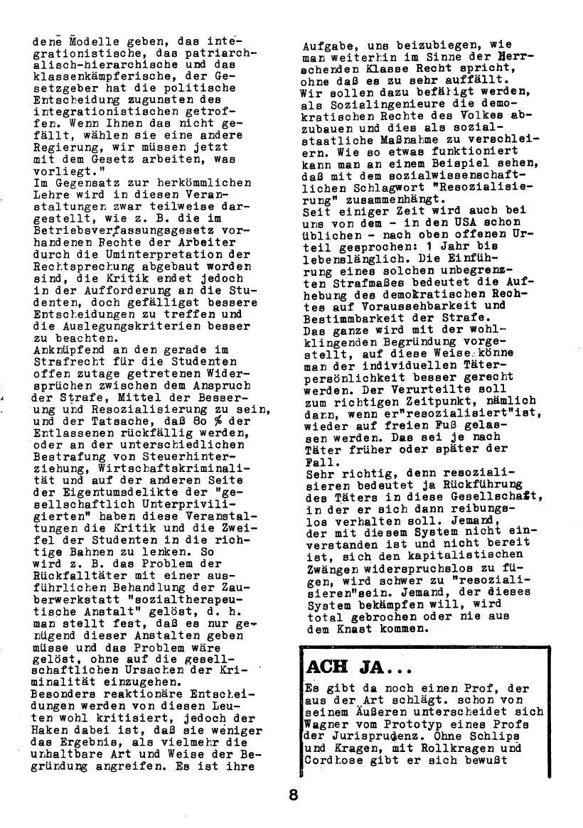 Berlin_KSV_Jura_Studentenpresse_19721000_Sonder2_09