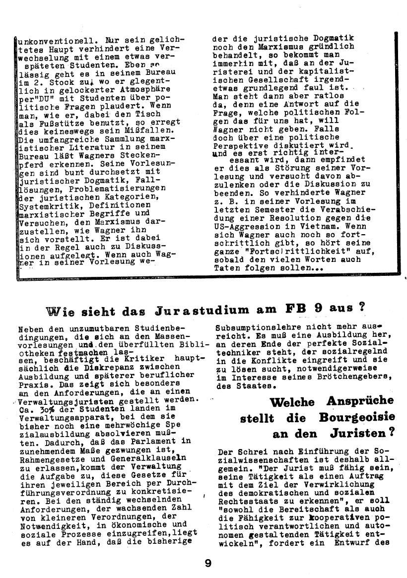 Berlin_KSV_Jura_Studentenpresse_19721000_Sonder2_10