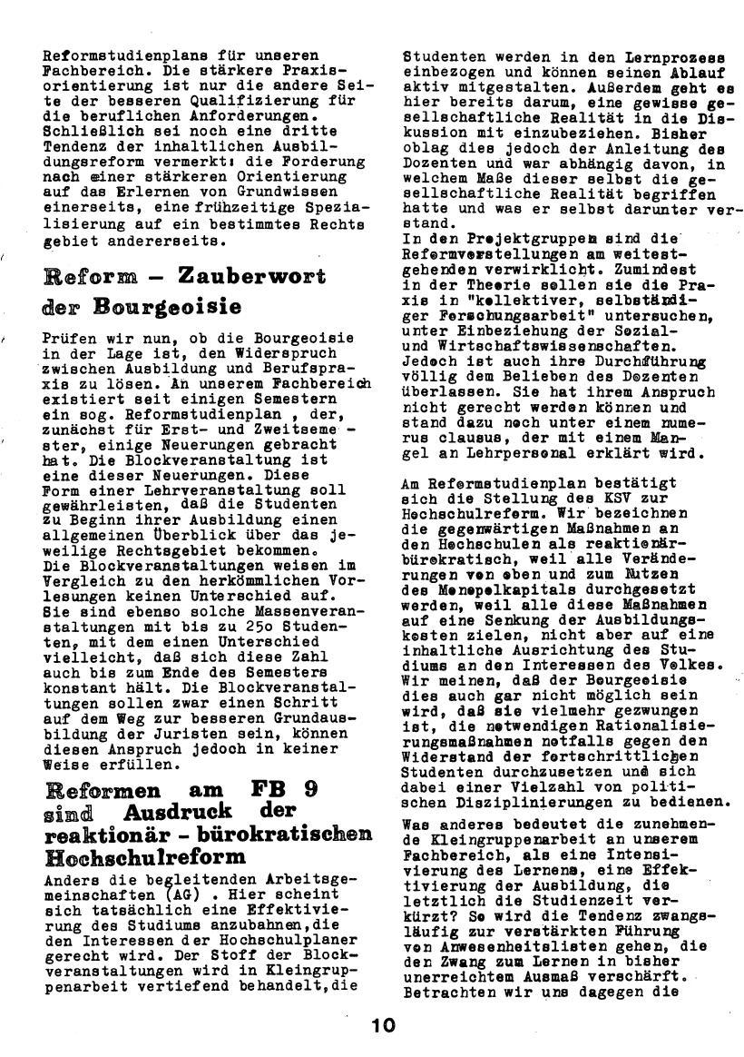 Berlin_KSV_Jura_Studentenpresse_19721000_Sonder2_11