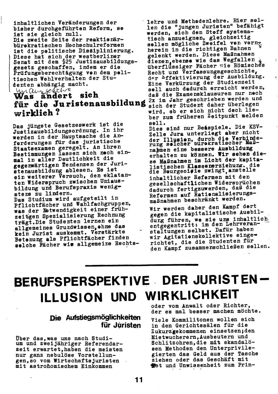 Berlin_KSV_Jura_Studentenpresse_19721000_Sonder2_12
