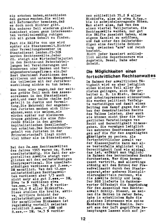 Berlin_KSV_Jura_Studentenpresse_19721000_Sonder2_13