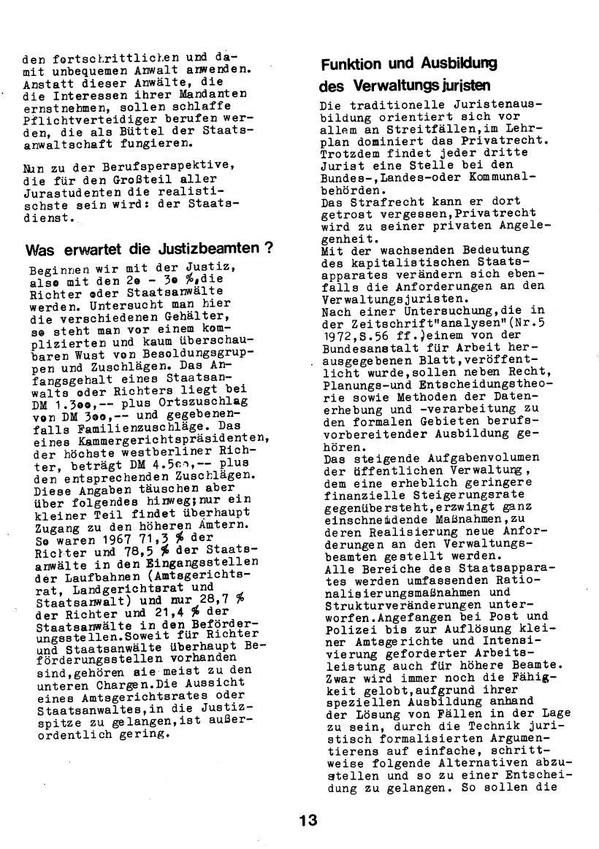 Berlin_KSV_Jura_Studentenpresse_19721000_Sonder2_14