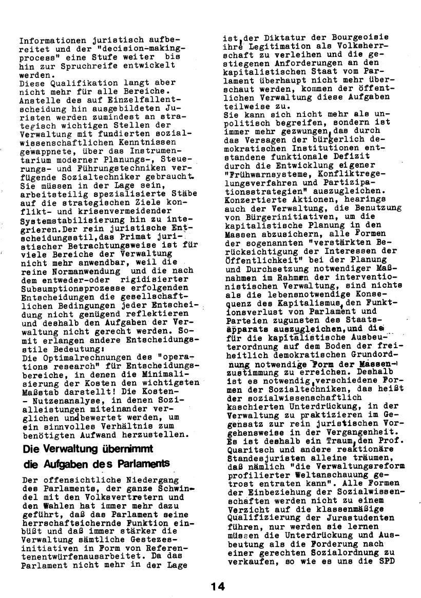 Berlin_KSV_Jura_Studentenpresse_19721000_Sonder2_15