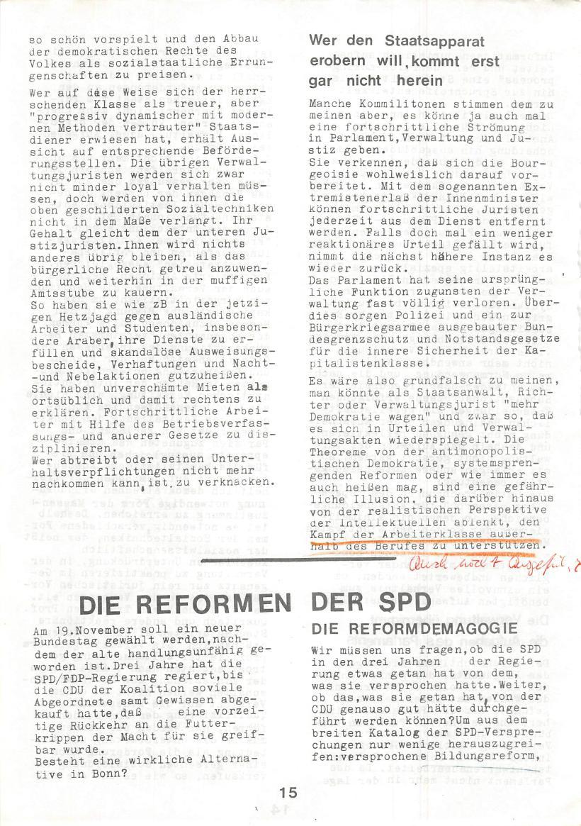 Berlin_KSV_Jura_Studentenpresse_19721000_Sonder2_16