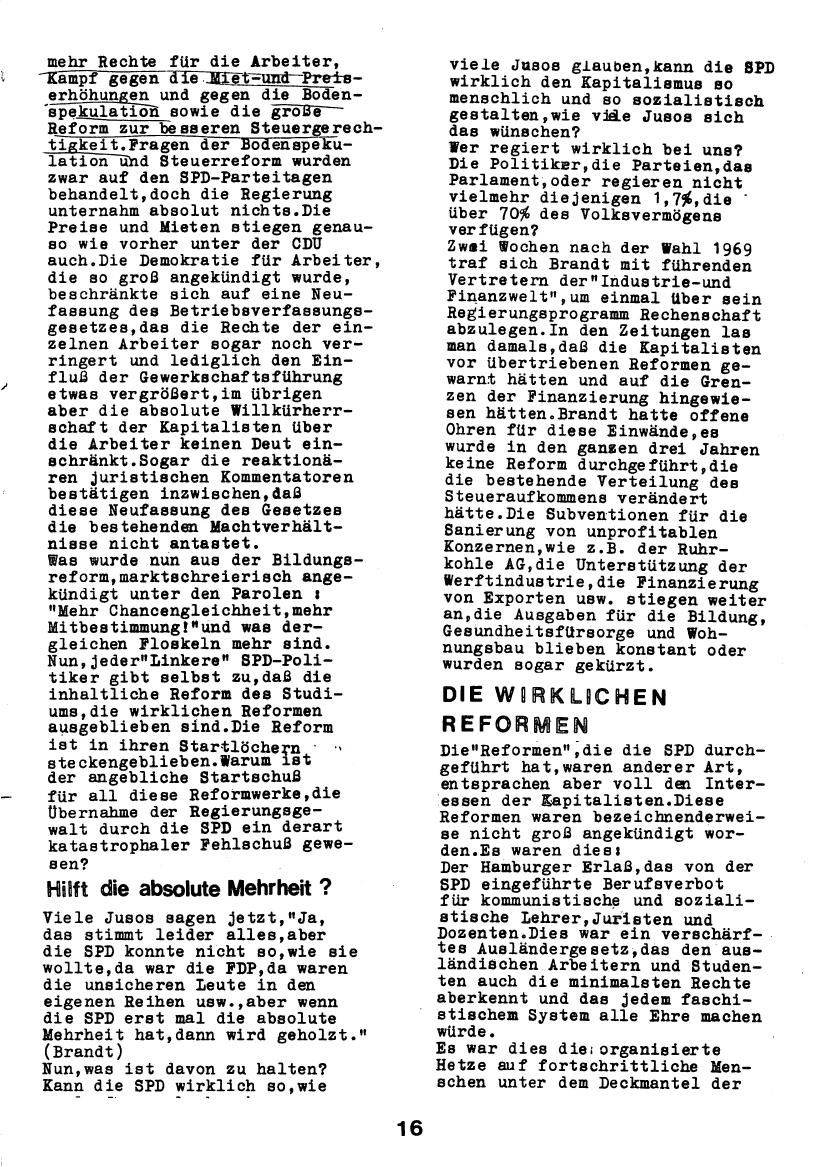 Berlin_KSV_Jura_Studentenpresse_19721000_Sonder2_17