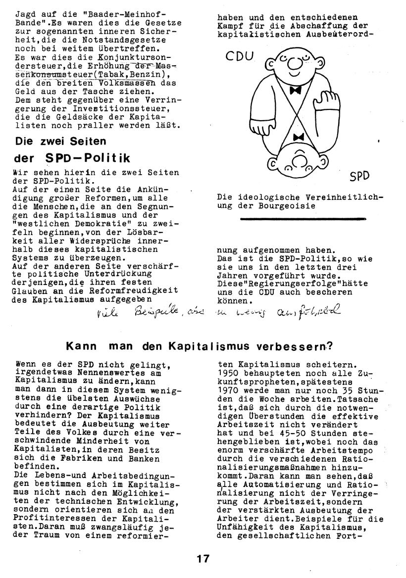 Berlin_KSV_Jura_Studentenpresse_19721000_Sonder2_18