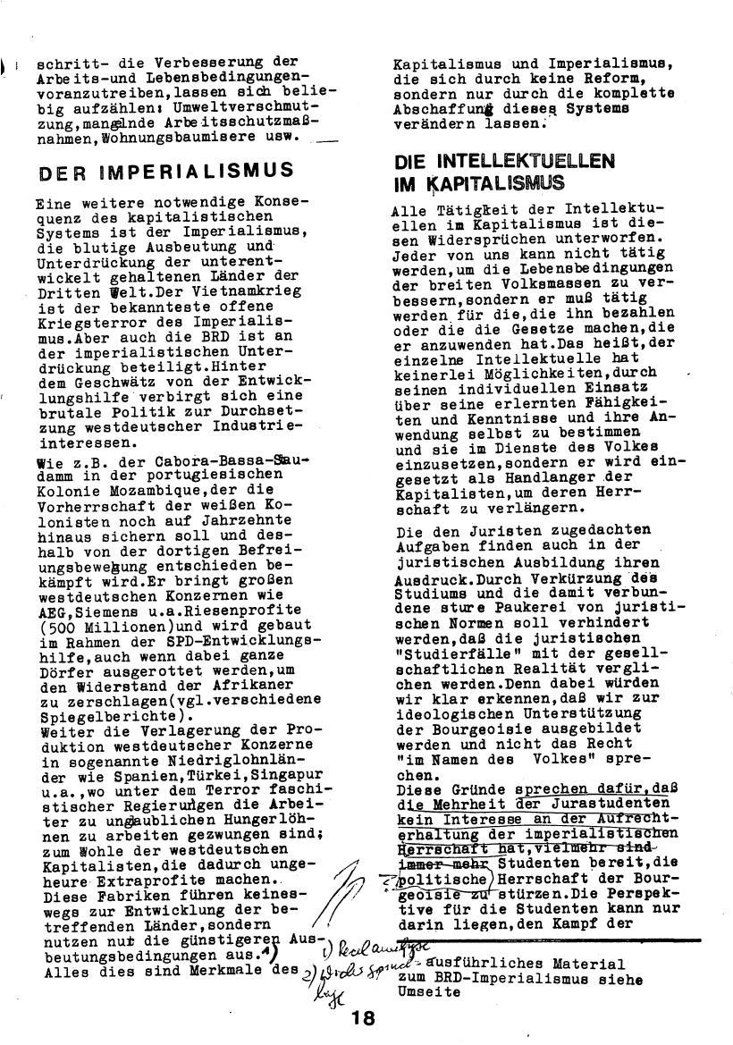 Berlin_KSV_Jura_Studentenpresse_19721000_Sonder2_19