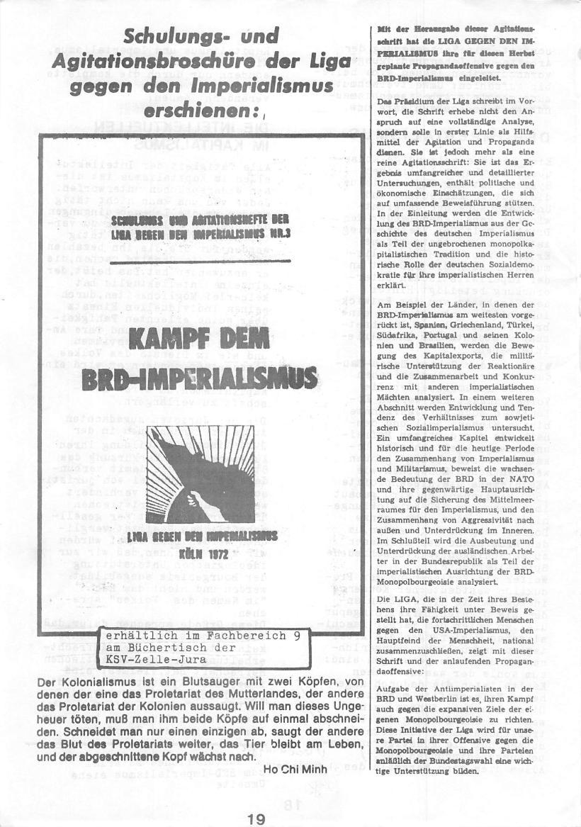 Berlin_KSV_Jura_Studentenpresse_19721000_Sonder2_20