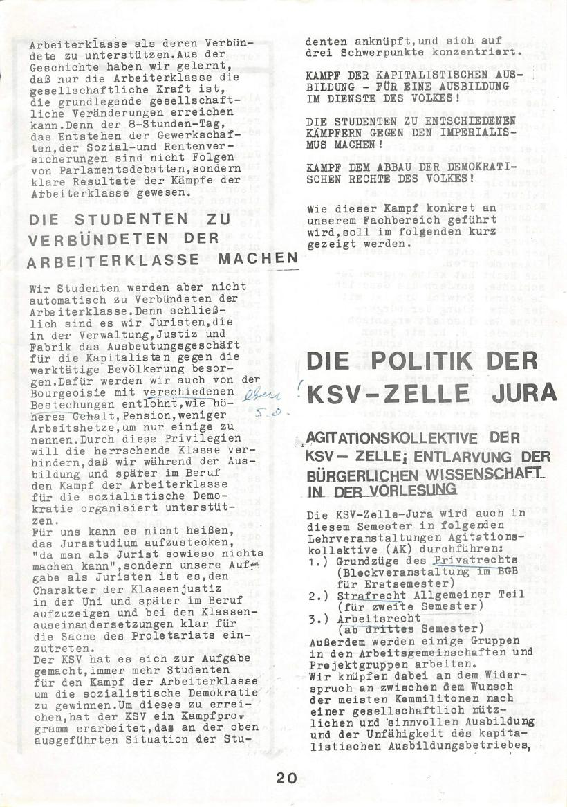 Berlin_KSV_Jura_Studentenpresse_19721000_Sonder2_21