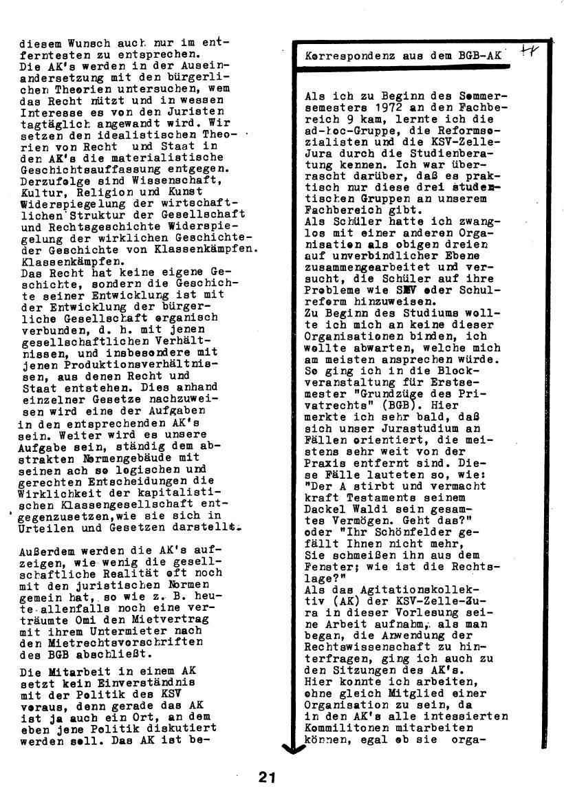 Berlin_KSV_Jura_Studentenpresse_19721000_Sonder2_22