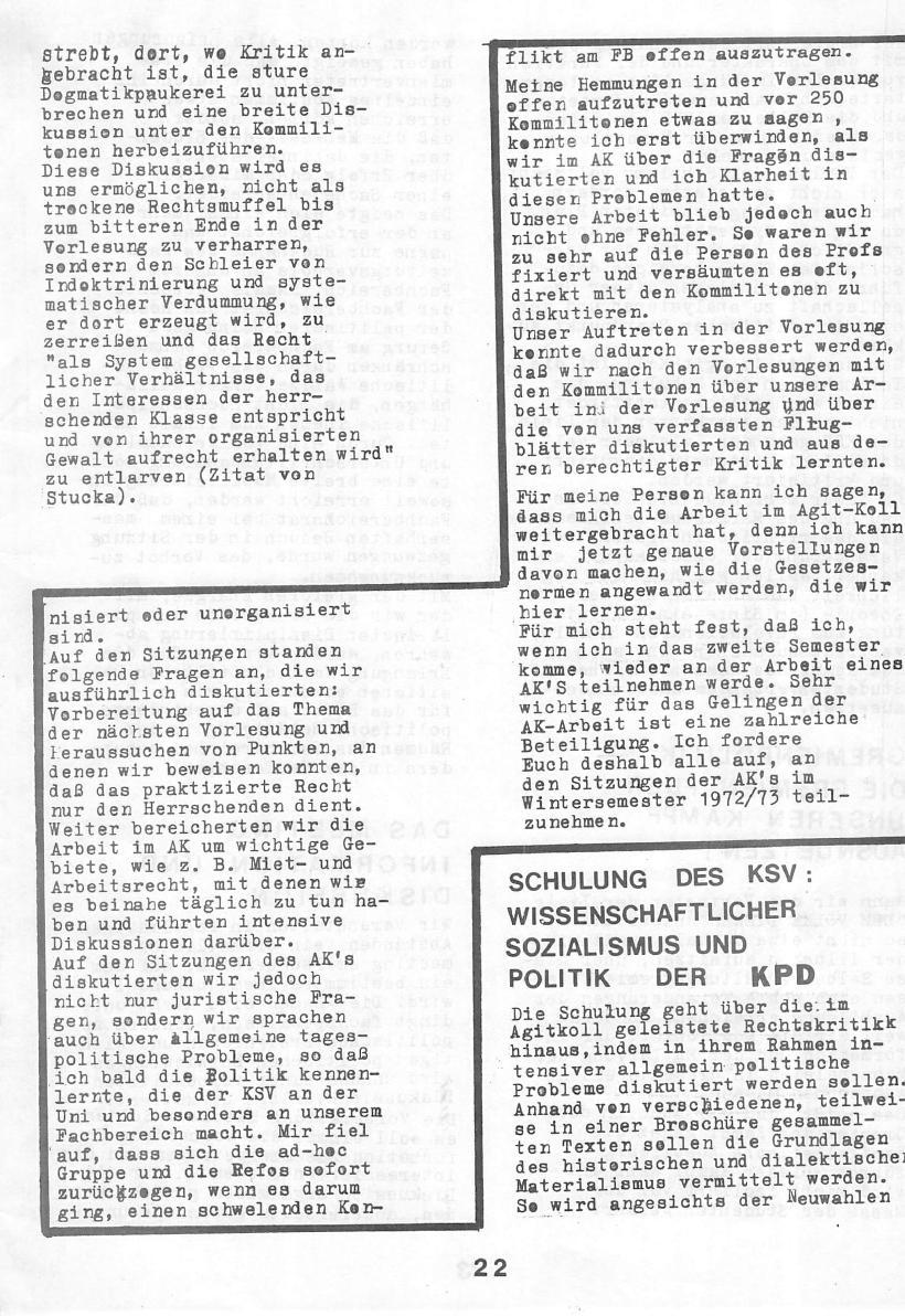 Berlin_KSV_Jura_Studentenpresse_19721000_Sonder2_23