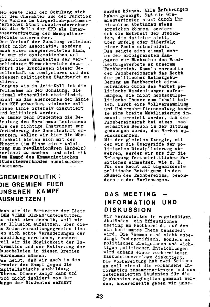 Berlin_KSV_Jura_Studentenpresse_19721000_Sonder2_24