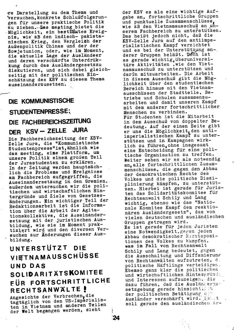 Berlin_KSV_Jura_Studentenpresse_19721000_Sonder2_25