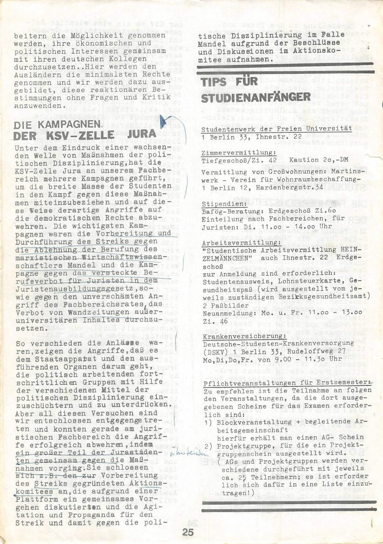 Berlin_KSV_Jura_Studentenpresse_19721000_Sonder2_26