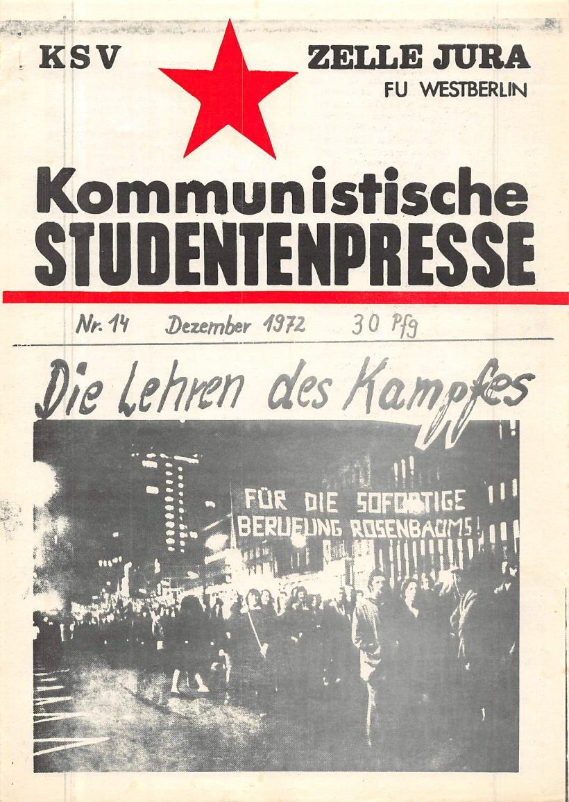 Berlin_KSV_Jura_Studentenpresse_19721200_14_01