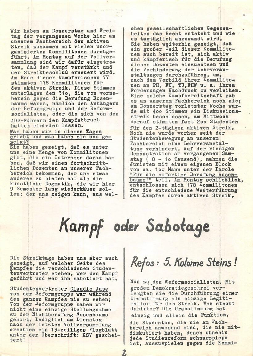 Berlin_KSV_Jura_Studentenpresse_19721200_14_02
