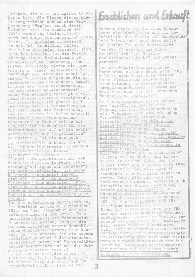 Berlin_KSV_Jura_Studentenpresse_19721200_14_03