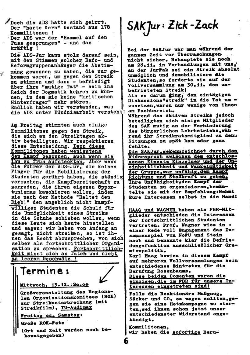 Berlin_KSV_Jura_Studentenpresse_19721200_14_04