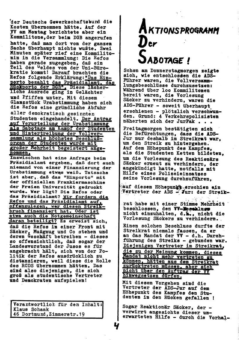 Berlin_KSV_Jura_Studentenpresse_19721200_14_05