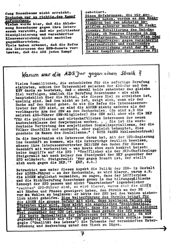 Berlin_KSV_Jura_Studentenpresse_19721200_14_07