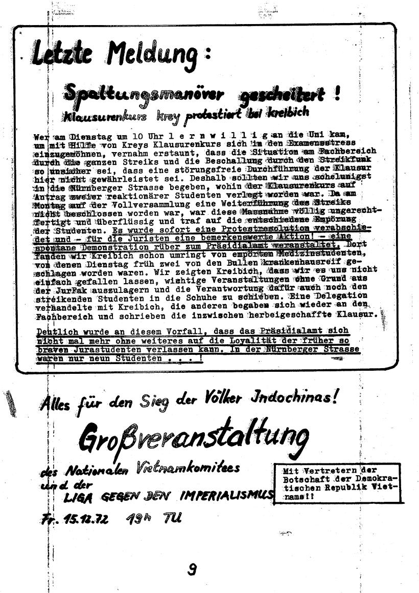 Berlin_KSV_Jura_Studentenpresse_19721200_14_09