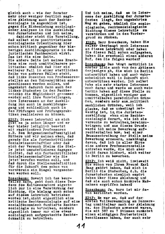 Berlin_KSV_Jura_Studentenpresse_19721200_14_11