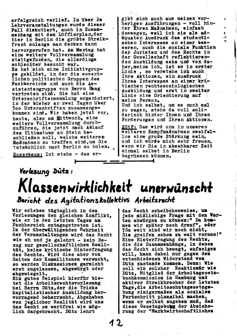 Berlin_KSV_Jura_Studentenpresse_19721200_14_12