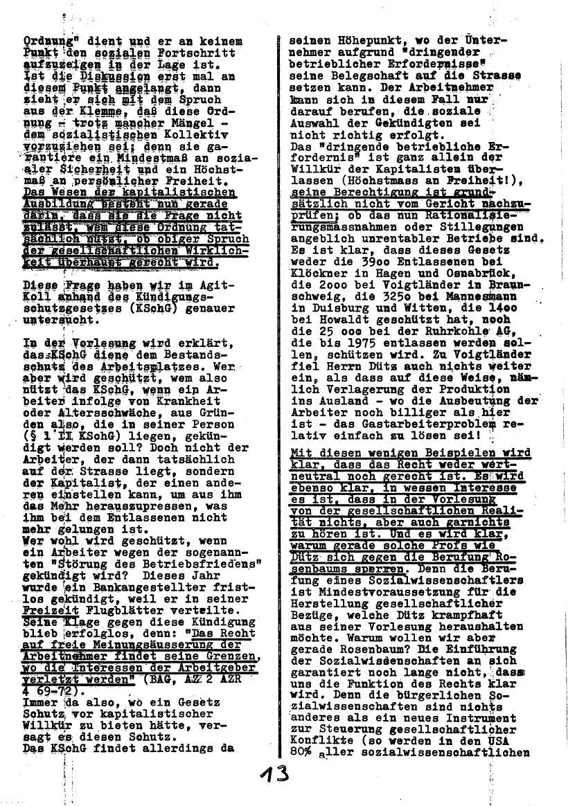 Berlin_KSV_Jura_Studentenpresse_19721200_14_13