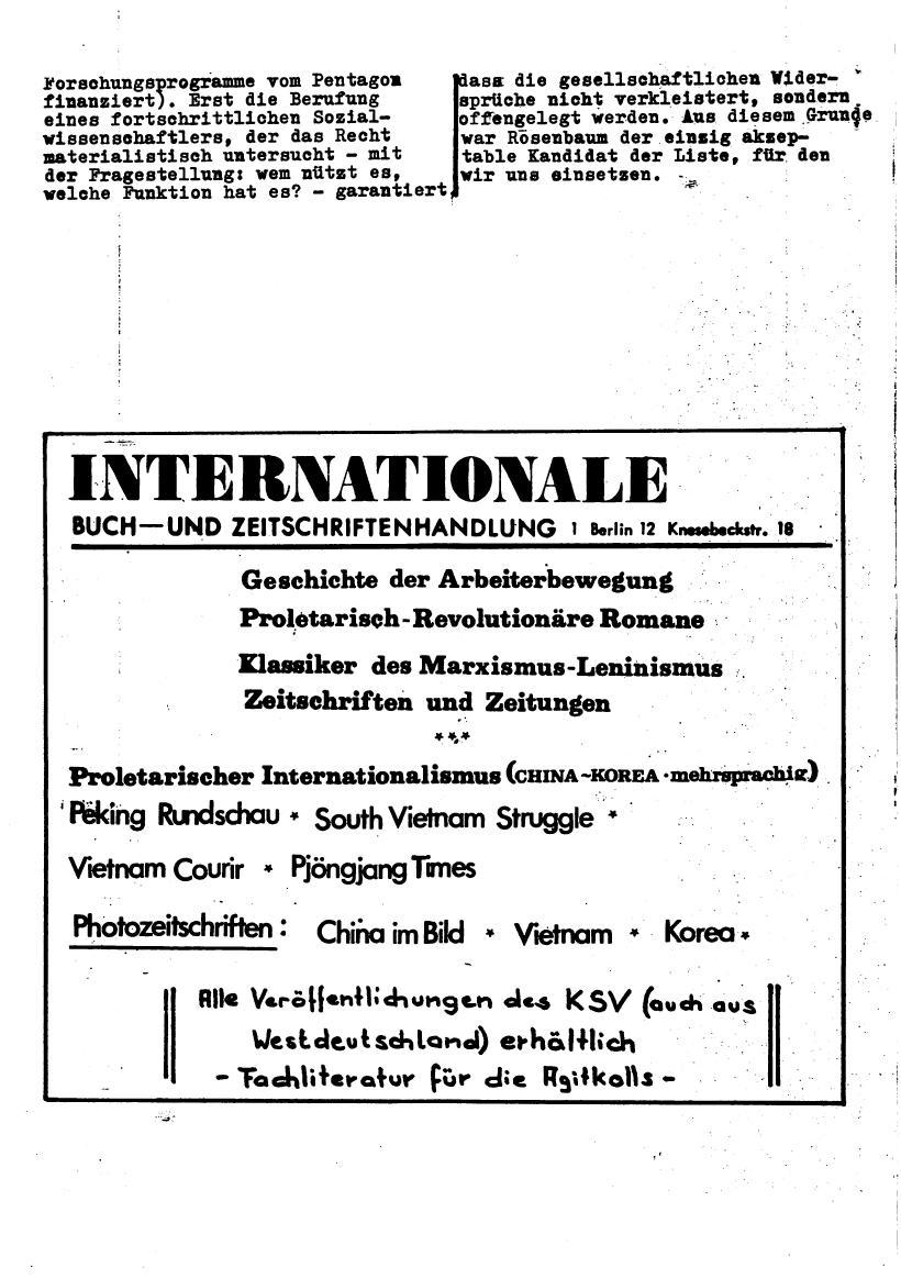 Berlin_KSV_Jura_Studentenpresse_19721200_14_14