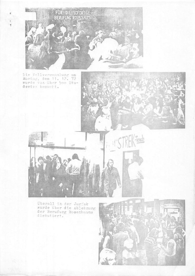 Berlin_KSV_Jura_Studentenpresse_19721200_14_15