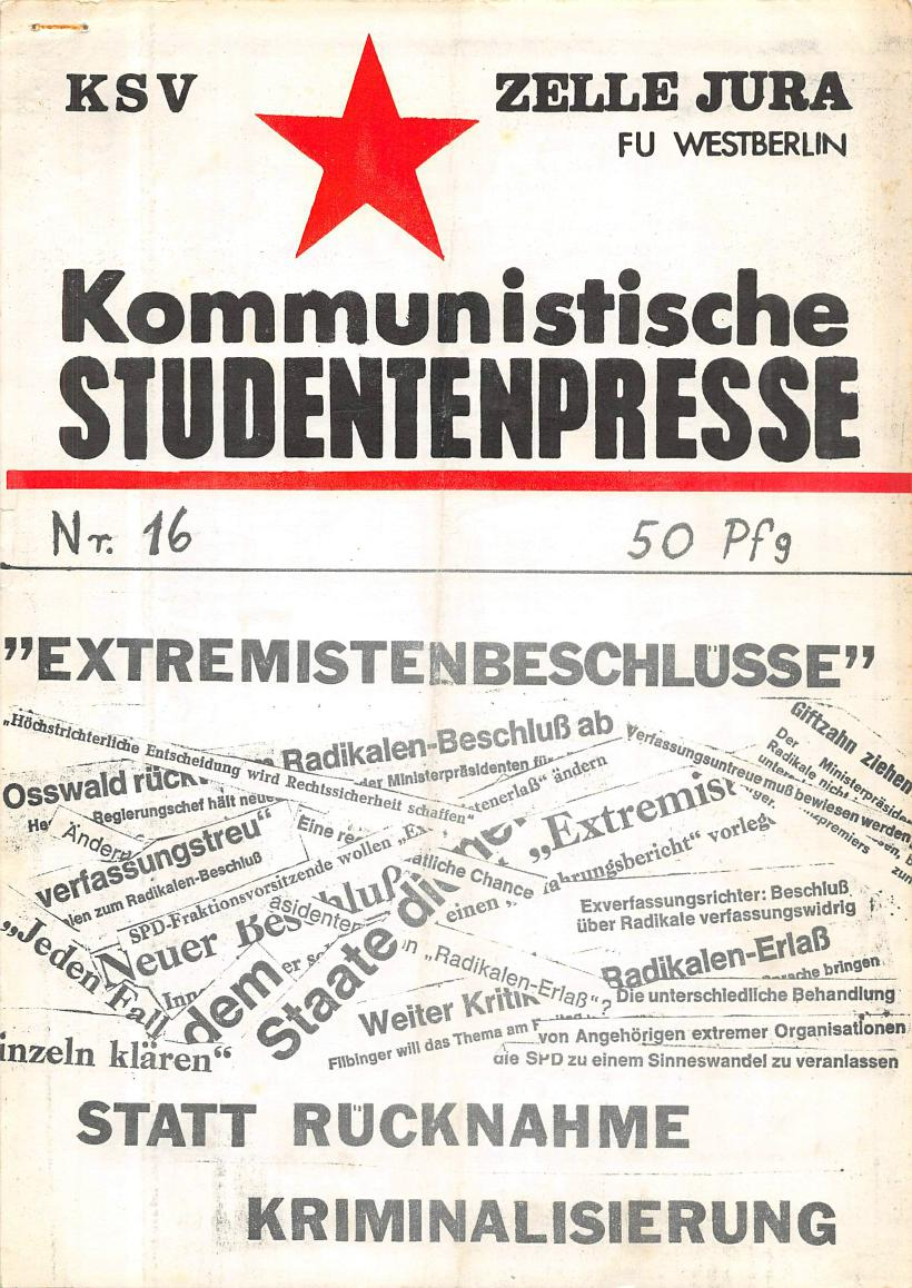 Berlin_KSV_Jura_Studentenpresse_19730300_16_01