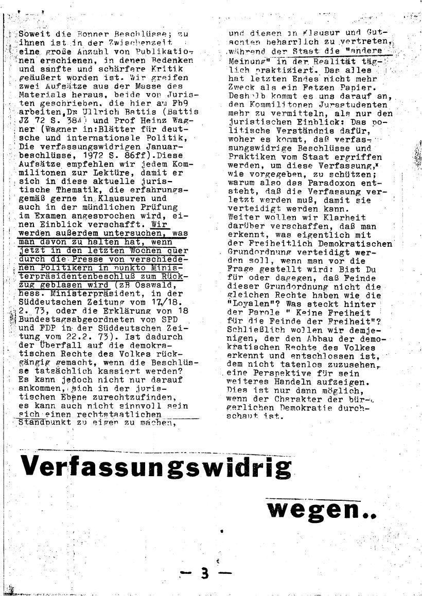 Berlin_KSV_Jura_Studentenpresse_19730300_16_03