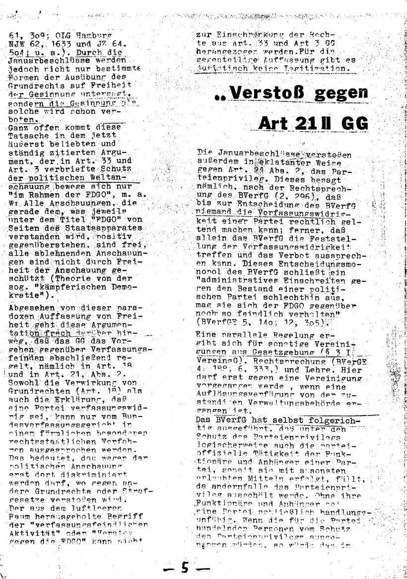 Berlin_KSV_Jura_Studentenpresse_19730300_16_05