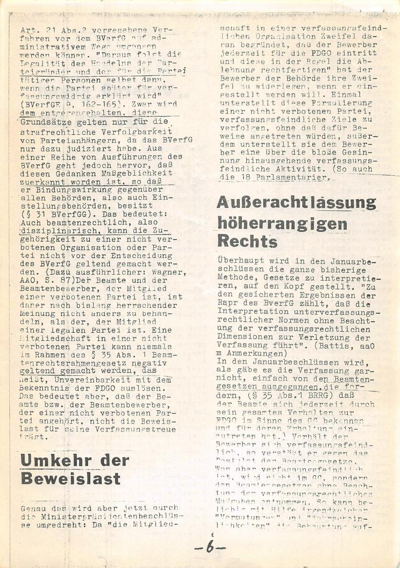 Berlin_KSV_Jura_Studentenpresse_19730300_16_06