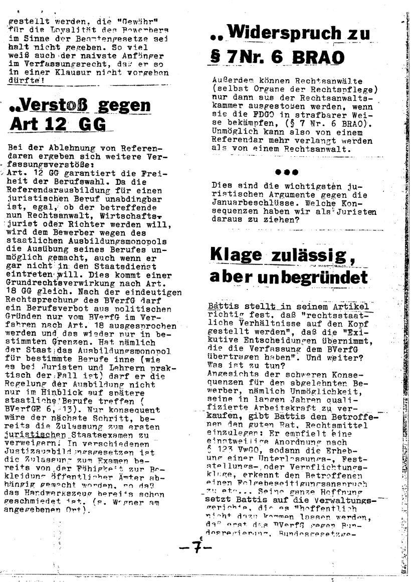Berlin_KSV_Jura_Studentenpresse_19730300_16_07