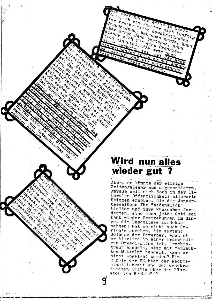 Berlin_KSV_Jura_Studentenpresse_19730300_16_09