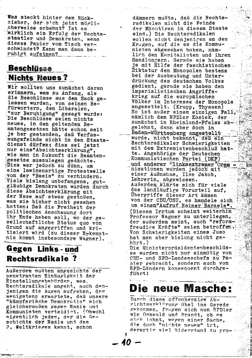 Berlin_KSV_Jura_Studentenpresse_19730300_16_10