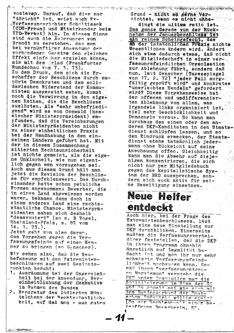 Berlin_KSV_Jura_Studentenpresse_19730300_16_11